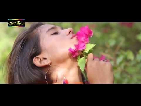 Xxx Mp4 Latest Bhojpuri Songs 2018 Bhojpuri Gana 2018 3gp Sex