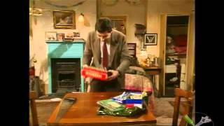 Mr Bean Episode 6-10 FULL