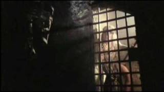 You lucky bastard (Dungeon Scene) Monty Python-Life of Brian