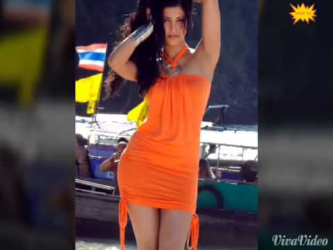 Xxx Mp4 Shruti Hassan Hot And Sexy Photos Latest Gallery 3gp Sex