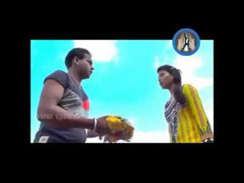 Xxx Mp4 New Santali Film INIK DULAR AMAK ANCHA RE 2017 3gp Sex