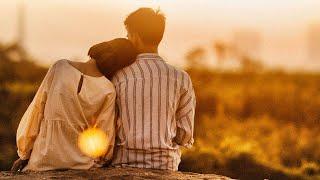 La mejor canción de amor para dedicar - El amor de mi vida eres tu - canción para dedicar
