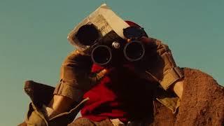 The mummy new telugu movie