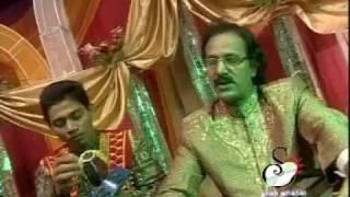 Kawali Song খোরাজা কি মোহাব্বত By Syed Aminul Islam