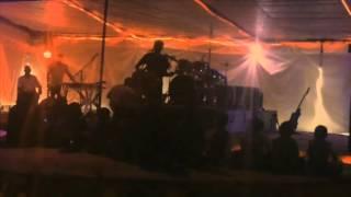 Roalee mey live at Villimalé eid ufaa