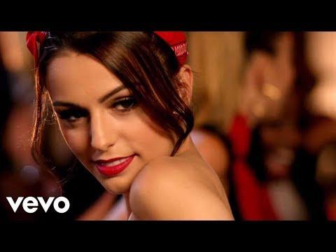 Xxx Mp4 Cher Lloyd I Wish Ft T I 3gp Sex