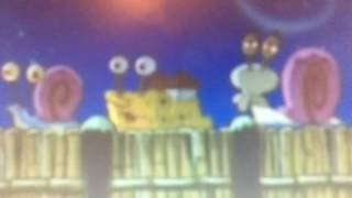 Spongebob squarepants dragon ballz vegeta piccolo