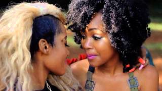 Same Love (Remix) By Art Attack (OFFICIAL VIDEO)