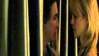 Sexy Kathryn Morris (scene from Cougars Inc.).wmv