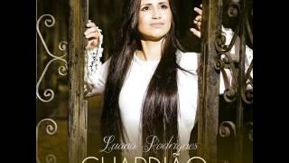 Luana Rodrigues - Adorador - CD GUARDIÃO