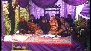 PS Mania Purwakarta Kacapi Suling Musik Etnis RAMBATAN Track 04 Jatiluhur 12Mei2012