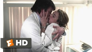 Waitress (2/3) Movie CLIP - Professional Relationship (2007) HD