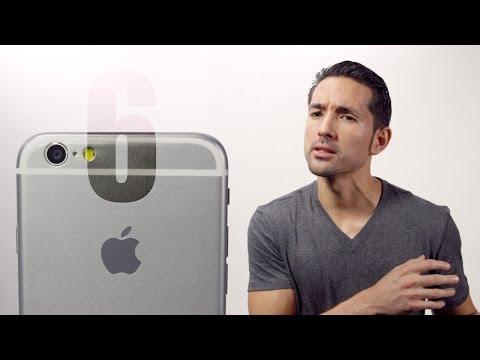 Xxx Mp4 Meet The IPhone 6 Parody 3gp Sex