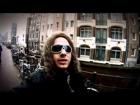 Xxx Mp4 XXx Mondo Purple Ganja Lova Disco Baul Purple Dog Ft RI C Official Video HD 3gp Sex