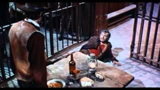 Tequila Joe (1968) Trailer
