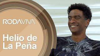 Roda Viva | Helio de La Peña | 15/01/2018