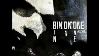 In Da Club _ 50 Cent Beat Remix Instrumental Cover _ Bin On One MixTape