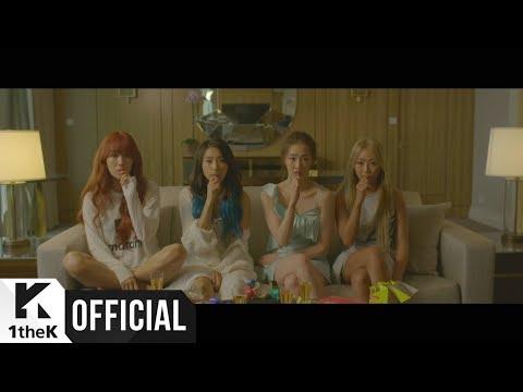Xxx Mp4 MV SISTAR 씨스타 LONELY 3gp Sex