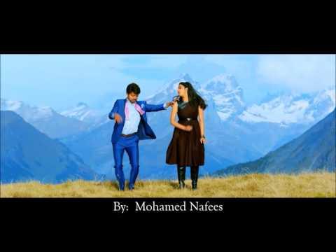 Bhairava official Trailer | Ilaya thalabadhy Vijay, Keerthy suresh | Satheesh | Bharathan.