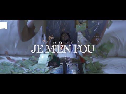 Xxx Mp4 Dopi Je M 39 En Fou Music Video By Kevin Shayne 3gp Sex