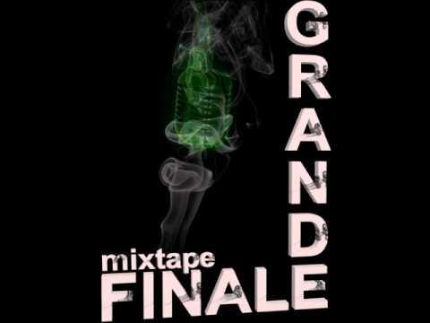 BluntBylon - Geto (prod. by Jala KCBeatz mixtape Grande Finale).wmv