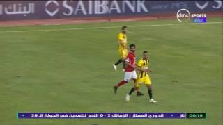 الكوره مع عفيفي - احمد عفيفي: هذا هو الفارق بين عبدالله السعيد وصالح جمعة