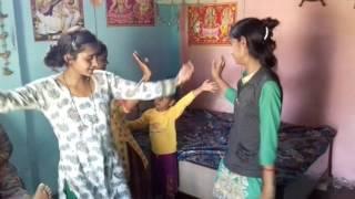 Jonsari video song Uttarakhand