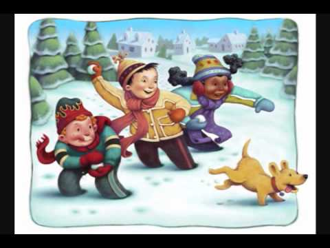 It's beginning to look a lot like Christmas~Perry Como