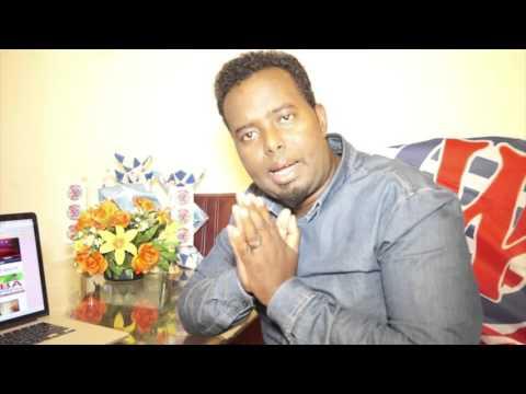 Xxx Mp4 Magacyadda Iyo Qabiiladda Mukhalasiinta Badda Ku Shubay Somalidii Masar Ka Tahriibay 3gp Sex