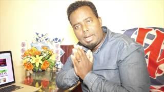 Magacyadda iyo qabiiladda Mukhalasiinta badda ku shubay Somalidii Masar ka tahriibay