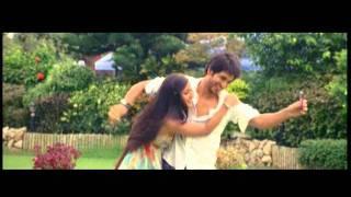 Bengali  Movie 2012 Macho Mustanaa Songs (Sawaria) {Remac Filmz}