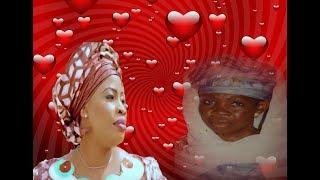 Mah Kouyaté 2 - Doua Diabira (Hommage à maman)