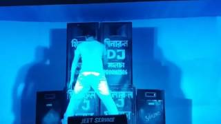 Surjapurj Video song