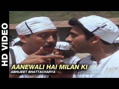 Xxx Mp4 Aanewali Hai Milan Ki Milan Abhijeet Bhattacharya Jackie Shroff Manisha Koirala 3gp Sex