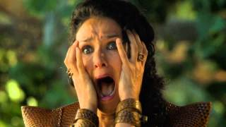 AIB Quickie : (Spoilers) Bhansali directs Game of Thrones
