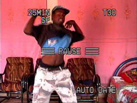 Xxx Mp4 سكس سوداني طراب راقص حبشي نيك مصارعة حرة افلام سكيس 3gp Sex