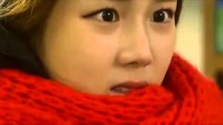 Adegan Ciuman Lesbi Pertama K Drama   Detectives of Seonam Girls  High School Eps 11