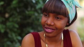 Zamu Ya Nani Part 2 - Kipupwe, Mkono, Jox, Bitrice (Official Bongo Movie)