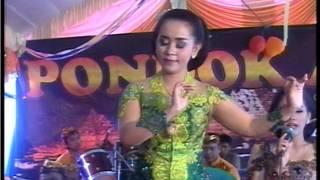 Campursari Pondok Asri - Tari Gambyong Pareanom