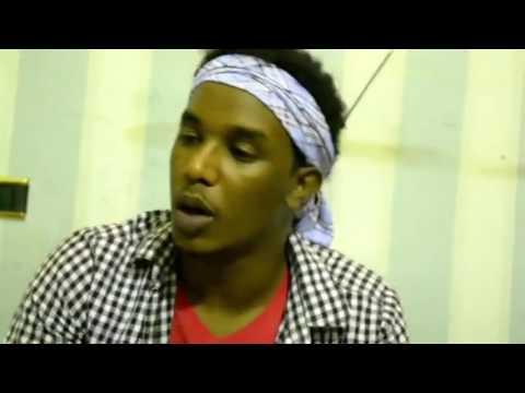 OMN Short Oromo Drama