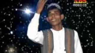 Bengali Islamic Gazal/Islamic Song 2016