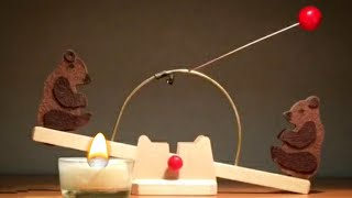Amazing science toys/gadgets HD