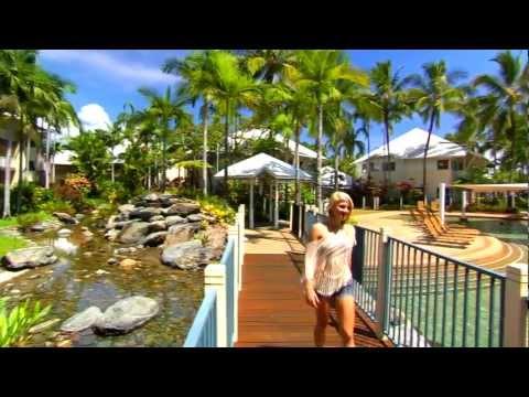 Xxx Mp4 Coral Sands Resort Promo 3gp Sex