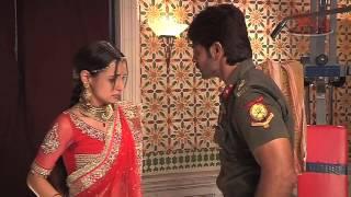 Rangrasiya - Rudr TORTURES Paro, Sanaya Irani and Ashish Sharma