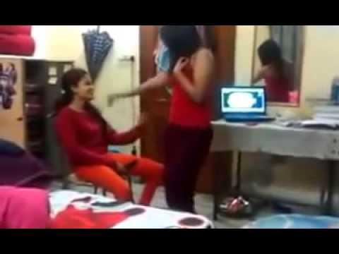 hot indian girls bigboobs naked dance