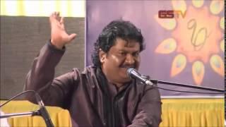 Osman Mir :  Hashe Karan Biju Badhu  :  Amar Bhatt  :  Jalan Mantri