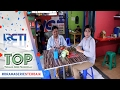 Download Video Download Tisna Grogi Mau Ngomong Sesuatu Sama Yuli [Tukang Ojek Pengkolan] [11 Feb 2017] 3GP MP4 FLV