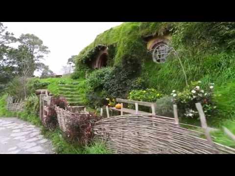 Xxx Mp4 Village In New Zealand 3gp Sex