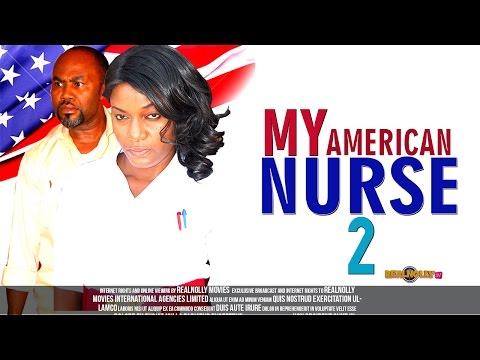 Xxx Mp4 My American Dream 2 2014 Nigeria Nollywood Movie 3gp Sex