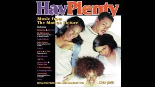 Jayo Felony - Whatcha Gonna Do (Feat. Method Man & DMX)